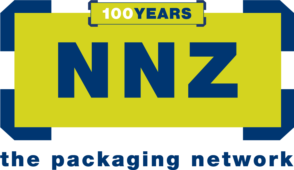 NNZ United Kingdom | To startpage