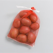 potatoes - monofil net bag