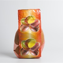 Mango - Carry-Fresh bag