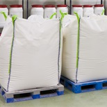 FIBC / Big Bag for dangerous goods