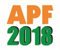 APF Exhibition